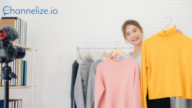 Photo of Is Live Shopping the Right Move for Your Business in 2021?