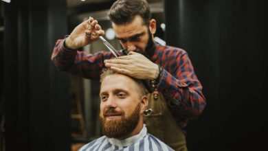 Photo of List Out The Important Attributes Of An Expert Barber Melbourne