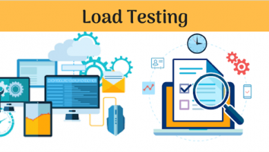 Photo of Apache JMeter for Performance and Load Testing