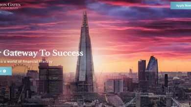 Photo of London-Gates Review 2021 – Why I Feel Secure While Trading With This Broker?