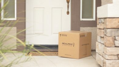 Photo of 5 Effective Tips to Avoid Delivery Package Scams