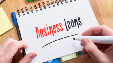 Photo of 4 Steps to Get A Small Business Loan without Collateral