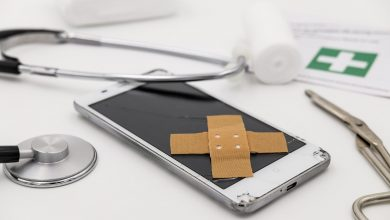 Photo of How To Make Mobile Repair Services Easy For Your customers