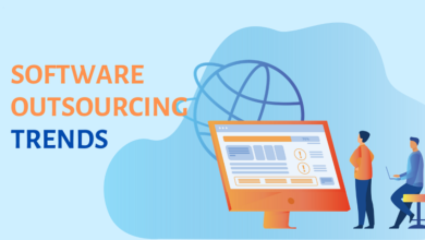 Photo of Top Software Development Outsourcing Trends For 2021