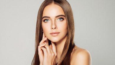 Photo of Is a virgin hair extensions better than a human hair?