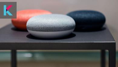 Photo of Google Nest Mini vs. Google Home Mini [Complete Guide]
