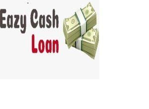 Photo of Cash loan