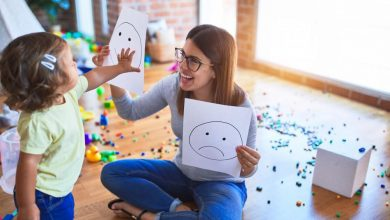 Photo of How to Make ABA Therapy Fun | ABA Activities for Kids