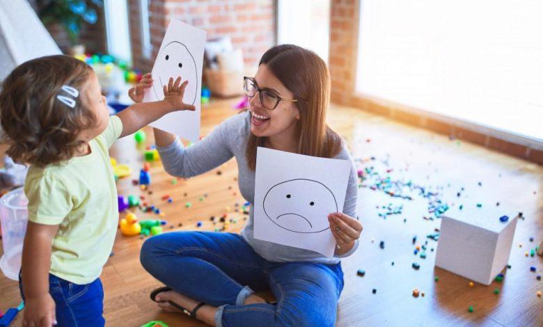 ABA Activities for Kids