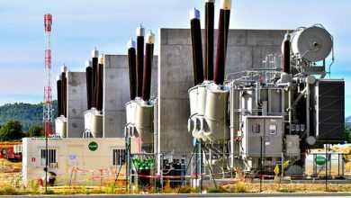 Photo of KNOW THE IMPORTANT FEATURES OF THE OIL IMMERSED POWER TRANSFORMERS?