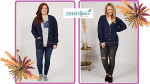 womens boutique
