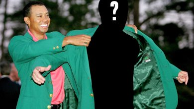 Photo of Can the Masters Jacket Stay in the USA This Year?