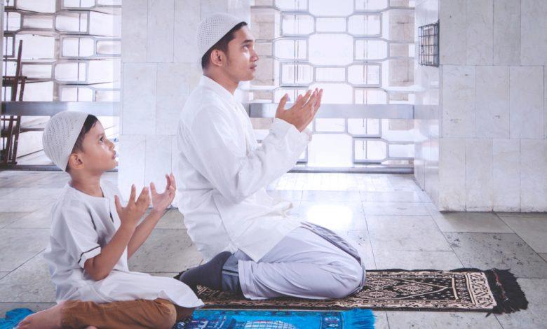 muslim-prayer-mats