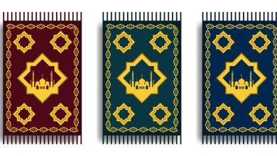 Photo of Prayer Mat For Muslim – Important Factors To Consider While Buying