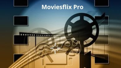 Photo of Moviesflix Pro 2021 – Free Download Bollywood Movies