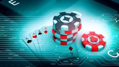 Photo of Challenges faced by players in online rummy game