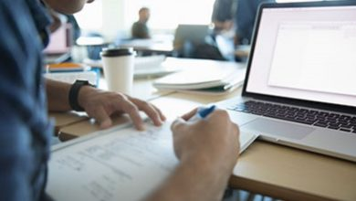 Photo of Cissp Certification Exam – How Cissp Exam Dumps are Beneficial for Preparation?