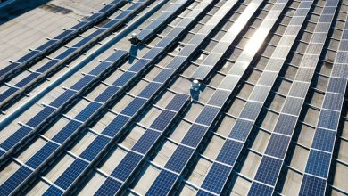 Photo of How To Maintain The Commercial Solar Panels For Achieving A Long Life?