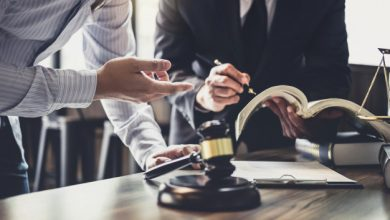Photo of The Benefits of Selecting Criminal Lawyers in Dubai