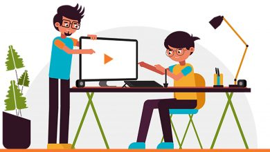 Photo of The Best Animated Explainer Videos Companies to Help Kickstart Your Business