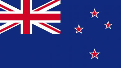 Photo of New Zealand Electronic Travel Authorization  (ETA) and Visa