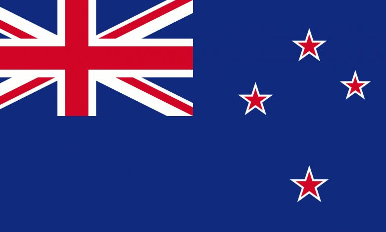 New Zealand Electronic Travel Authorization (ETA) and Visa