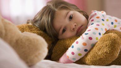 Photo of How Yoga Helps Your Child Sleep Peacefully- Sleep Disorders In Child