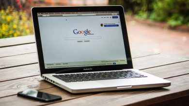 Photo of Crucial Google Marketing Tools You Should Not Miss