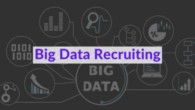 Photo of How can big data recruitment help you get a better job?