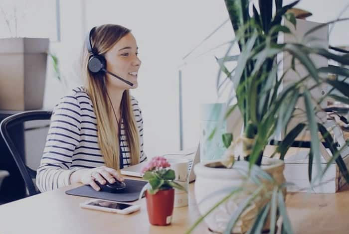 How to Ask for a Remote Internship