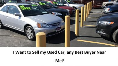 Photo of I Want to Sell my Used Car, Any Best Buyer Near Me?