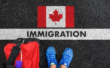 Photo of How to Research and Plan For Your Immigration To Canada?