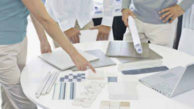 Photo of Top 10 Benefits of Hiring an Interior Designer