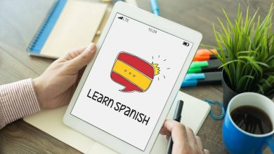 Photo of What is the best way to learn Spanish?