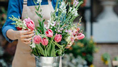 Photo of Best Flowers Bookey Shop Online In Dubai