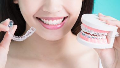 Photo of Does Early Orthodontic Care Help You To Avoid Costly Treatments ?