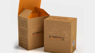 Photo of Quick Guide on Important Advantages of Custom Kraft Boxes for your Daily Life