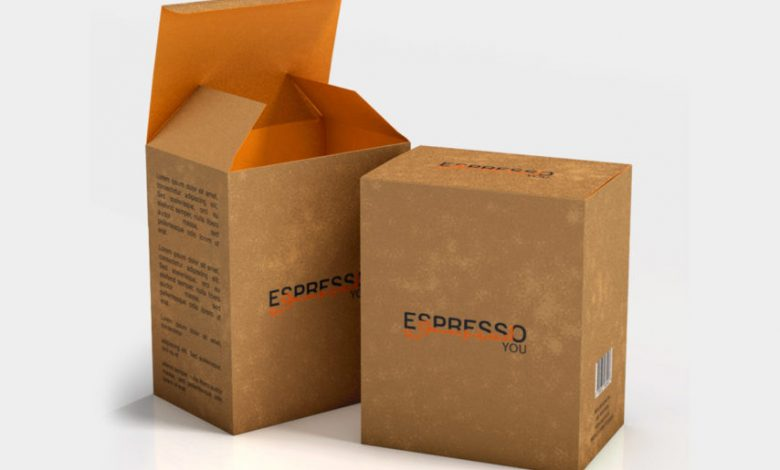 Quick Guide on Important Advantages of Custom Kraft Boxes for your Daily Life
