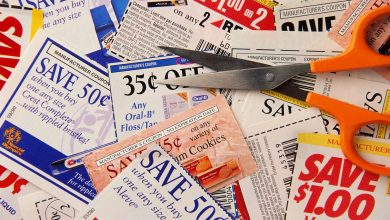 Photo of Reasons Why Consumers Should Use Coupons