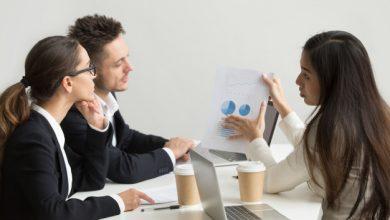 Photo of Interesting Benefits of Choosing Sales Negotiation Training