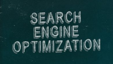 Photo of Importance Of Multi-Domain search engine marketing Strategies And Its Forms