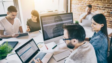 Photo of Software Developers Are An Indispensable Role Of Software Development