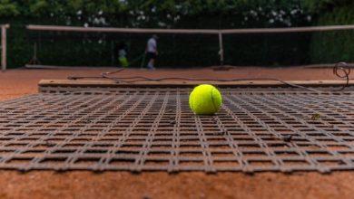 Photo of Major Reasons to Choose Tennis Resurfacing Contractors