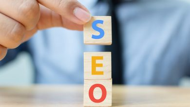 Photo of Top 20 SEO Tips to Get the Top Page in 2021
