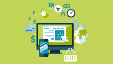 Photo of Here Are Top 8 E-Commerce Trends of 2021 That Are Dominating Online-Retailing