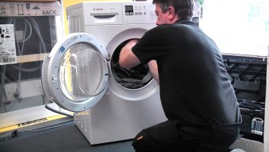 Photo of Consult With Washing Machine Repairs In Melbourne Company | Save Cash