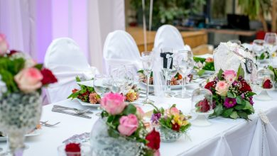 Photo of Superhit Wedding Themes You Should Definitely Try