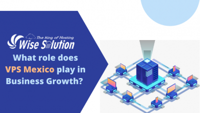 Photo of What role does VPS Mexico play in Business Growth?
