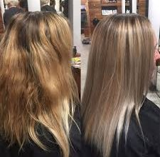 Photo of Some Unknown Things About The Hair Salon Melbourne That You Should Know