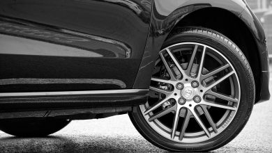 Photo of Guide to Alloy Wheels